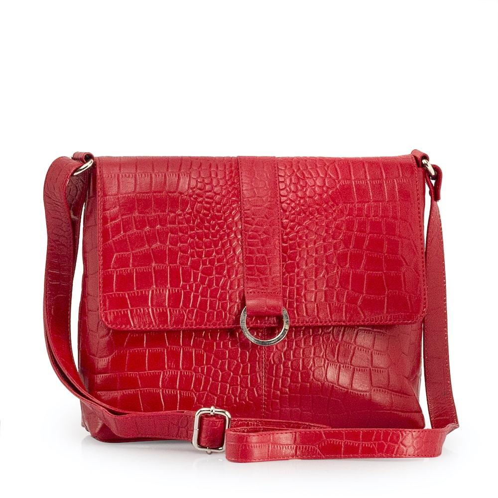 ladies-hand-bag